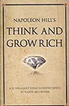 Napoleon Hill's Think and Grow Rich: A…