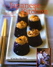 The Japanese Kitchen: A Book of Essential…