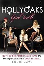 Hollyoaks - Girl Talk