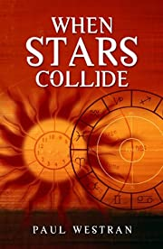 When Stars Collide: Why we love, who we love…