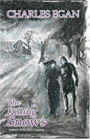 The killing snows de Charles Egan