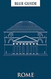Blue Guide Rome (11th edition) (11th…