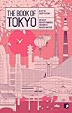 The Book of Tokyo (Reading The World)