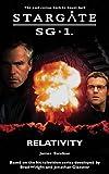 Relativity (Stargate Sg-1)