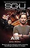 Air (Stargate Universe)