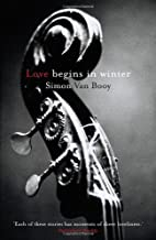 Love Begins in Winter: Five Stories (P.S.)…