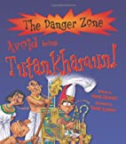 Avoid Being Tutankhamun! by David Stewart