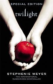 Twilight de Stephanie Meyer