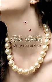Blue Bloods: Number 1 in series de Melissa…