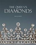 The Queen's diamonds / Hugh Roberts