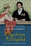 Charlotte & Leopold / James Chambers