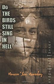Do The Birds Still Sing In Hell? af Jim…