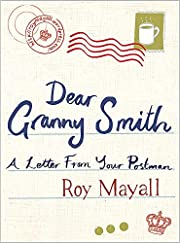 Dear Granny Smith: A Letter from Your…