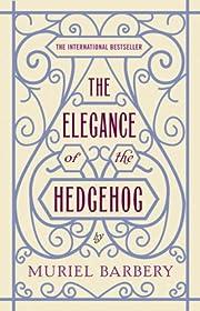 The Elegance of the Hedgehog de Muriel…