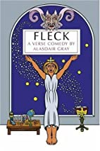 Fleck by Alasdair Gray