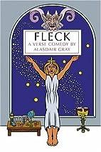 Fleck by Alasdair Gray