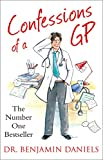 Confessions of a GP Book