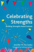 Celebrating Strengths: Building…