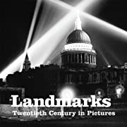 Landmarks (Twentieth Century in Pictures)…