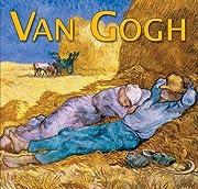 Van Gogh (Masterworks)