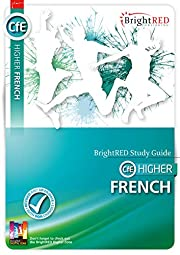 CFE Higher French Study Guide af Janette…