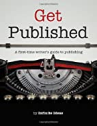 Get Published by Infinite Ideas