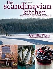 The Scandinavian Kitchen: Over 100 Essential…