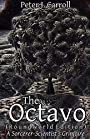 The Octavo: A Sorcerer-Scientist's Grimoire - Peter J Carroll