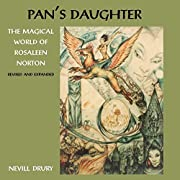 Pan's Daughter: The Magical World of…