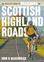The Cyclist's Guide to Hillclimbs on…
