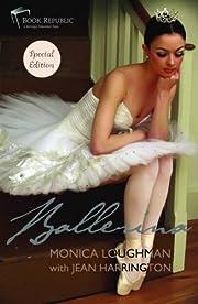 Ballerina von Monica Loughman