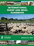 International sheep and wool handbook / edited by D.J. Cottle