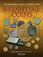 A Beginners Guide to Byzantine Coins by Prue…