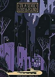 (In A Sense) Lost And Found de Roman Muradov