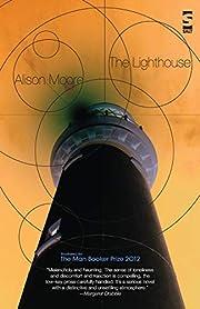 Lighthouse, The (SALT MODERN FICTION) de…