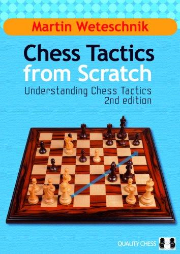 Chess pdf quality