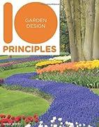 10 Principles of Garden Design by Susie…