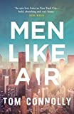 Men Like Air