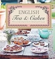English Tea & Cakes av n/a