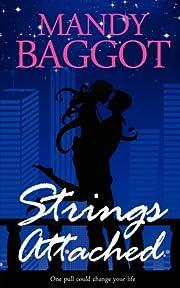 Strings Attached de Mandy Baggot