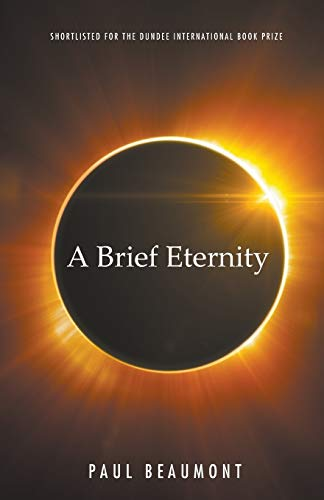 A Brief Eternity, by Beaumont, P