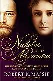 Nicholas and Alexandra / Robert K. Massie