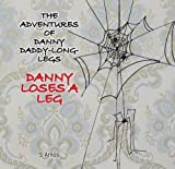 Danny loses a leg / written and illustrated by S. Amos