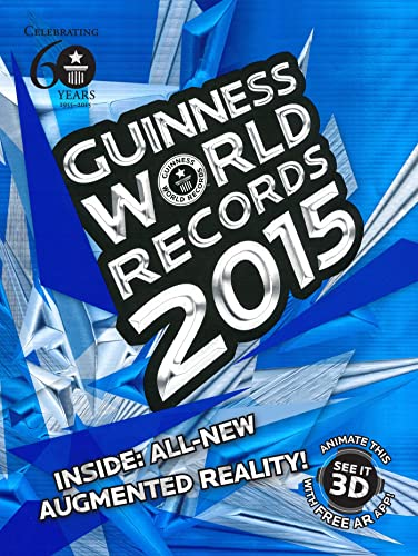 Guinness World Record Pdf