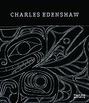 Charles Edenshaw por Dana Augaitis