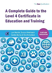 A Complete Guide to the Level 4 Certificate…
