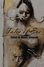 Tales of Eve by Mhairi Simpson
