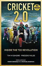 Cricket 2.0: Inside the T20 Revolution -…
