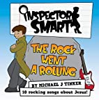 The Rock Went a Rolling - Inspector Smart CD…