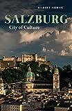 Salzburg: City of Culture